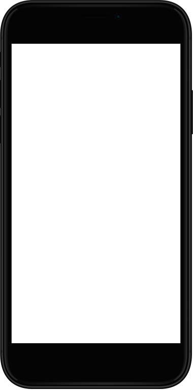Mobile image frame